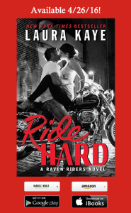 ridehard_Cover Reveal