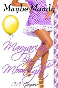 MM-Margaritas-by-Moonlight