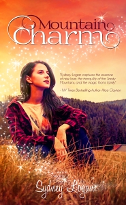 Mountain Charm eBook Cover