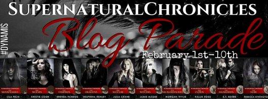 Blog Parade Banner 2