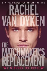 VanDyken-TheMatchmakersReplacement-CV-FL-vC6-RGB