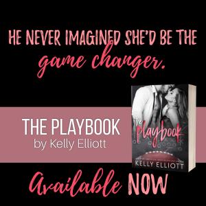 playbook-0-days