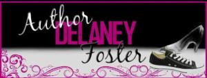 delaney-banner