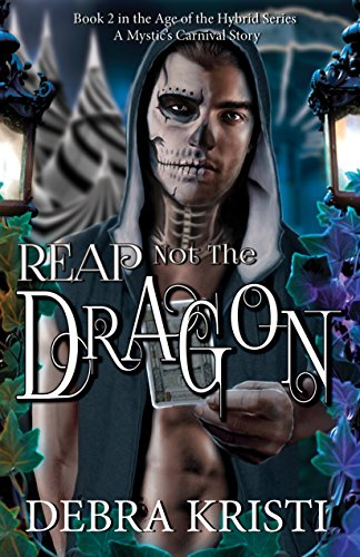 reap-dragon