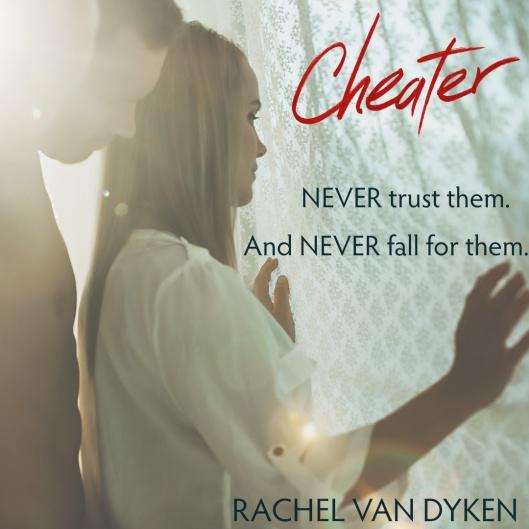 Cheater 2