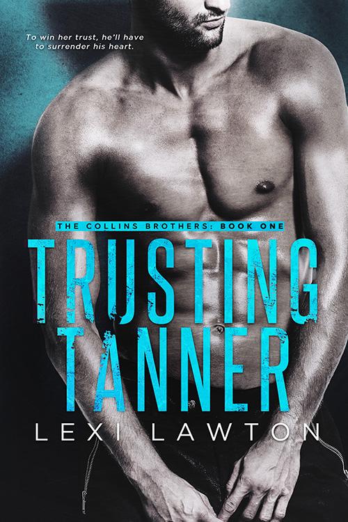 TrustingTanner500