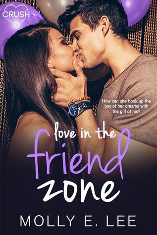 2d47f-loveinthefriendzone