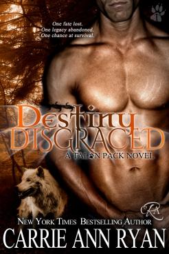 Destiny Disgraced eCover v300dpi.jpg