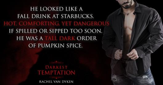 October 19th teaser