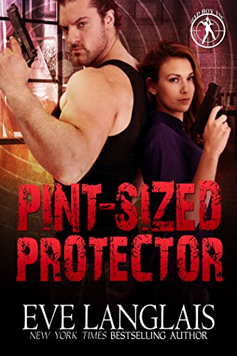Pint Sized Protector.jpg