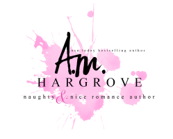 AMHargrove