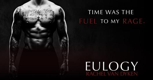 Eulogy-Teaser1