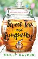 sweet-tea-and-sympathy