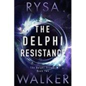 Delphi Resistance
